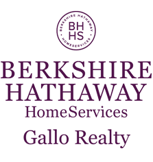 Berkshire Hathaway Homes Services Rehoboth Beach Real Estate