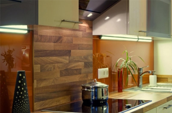 Eco-friendly Kitchen Features That Won't Break the Bank