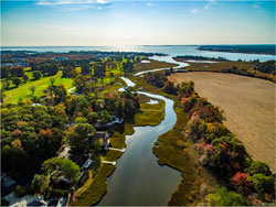 Waterfront Homes for Sale in Rehoboth Beach, Dewey Beach and Lewes